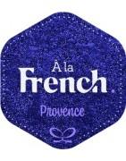 À la French - Provence