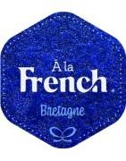 À la French - Bretagne