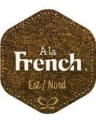 À la French - Est/Nord