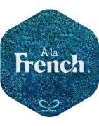 À la French - France Entière
