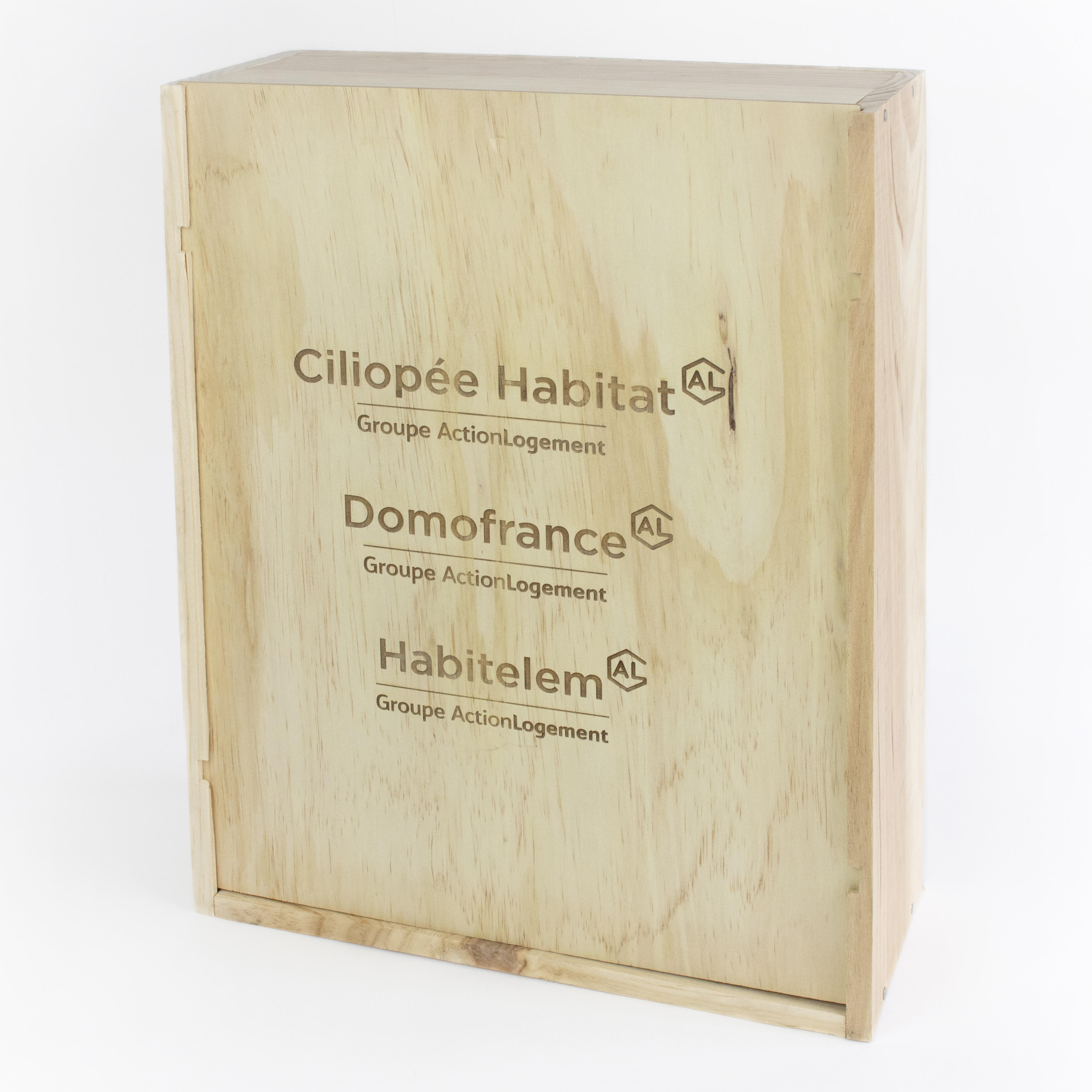 Coffret personnalisé Ciliopée habitat domofrance habitelem.jpg