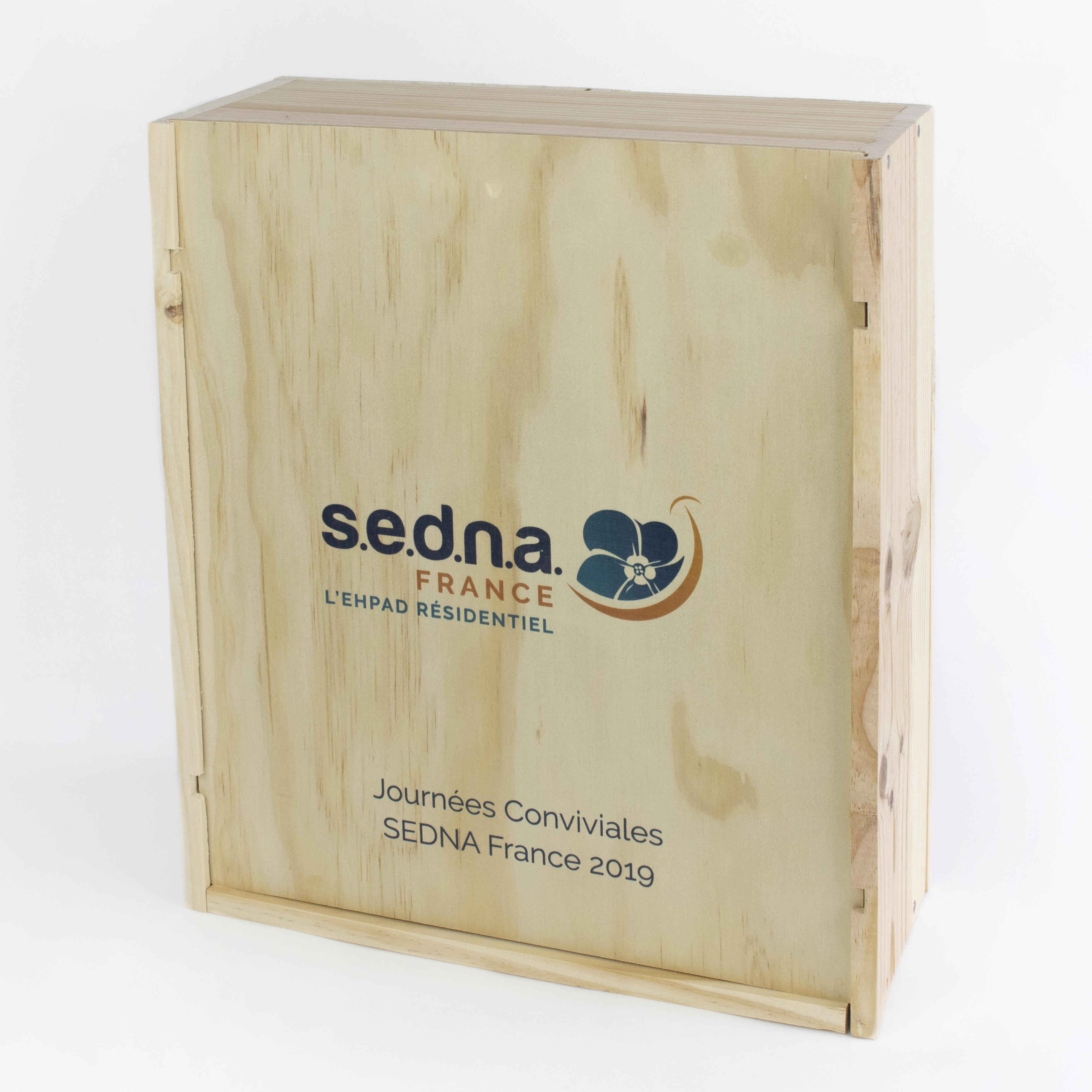 Coffret personnalisé SEDNA France - lehpad.jpg