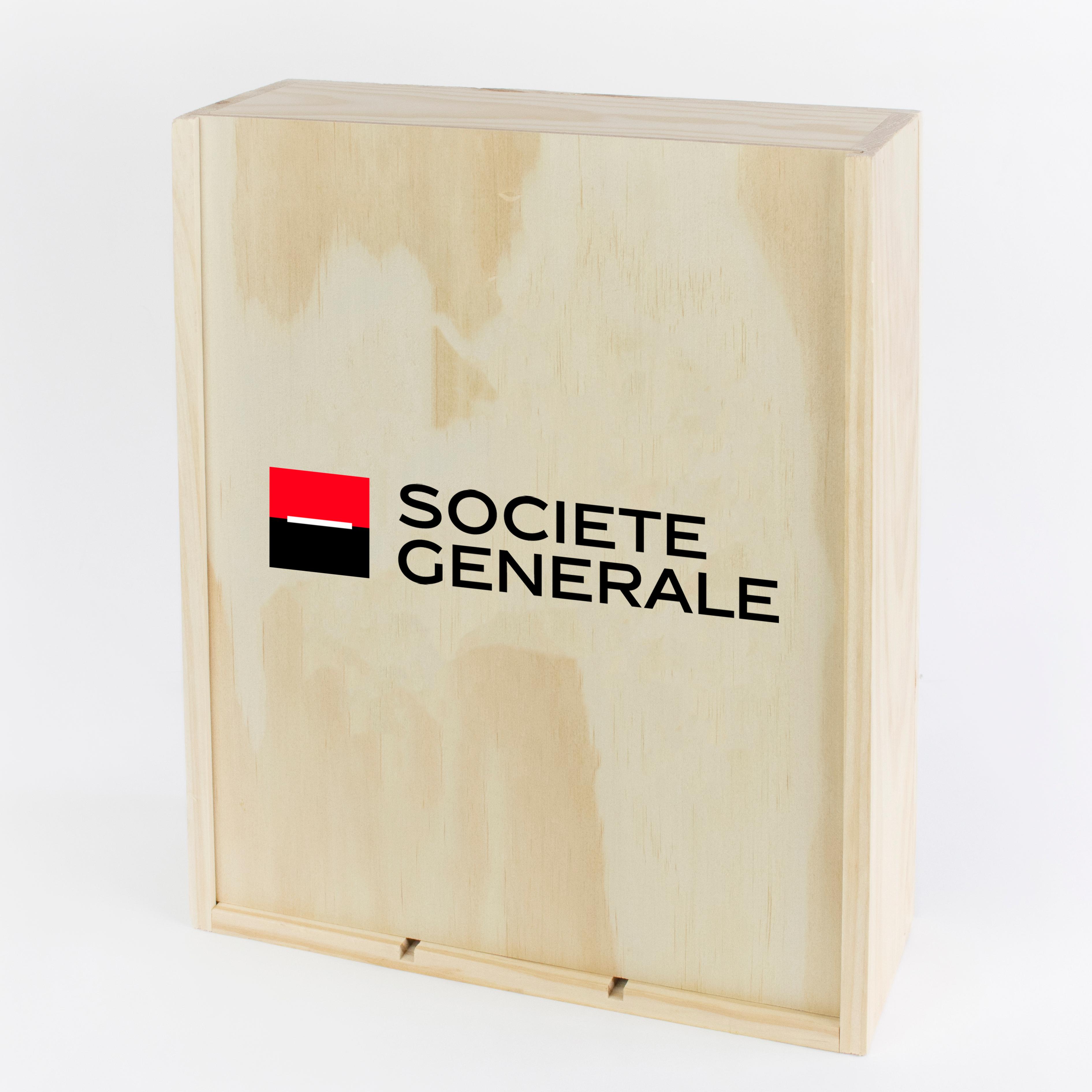 Coffret personnalisé Société Générale.jpg