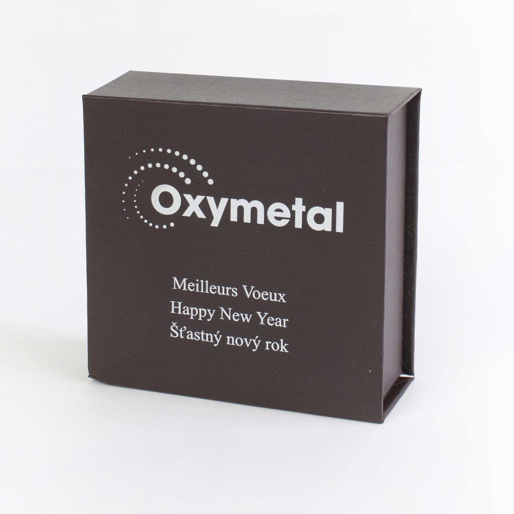 Écrin personnalisé Oxymetal.jpg